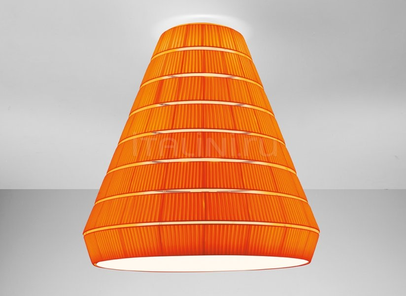 Потолочный светильник LAYERS LAY E Axo Light