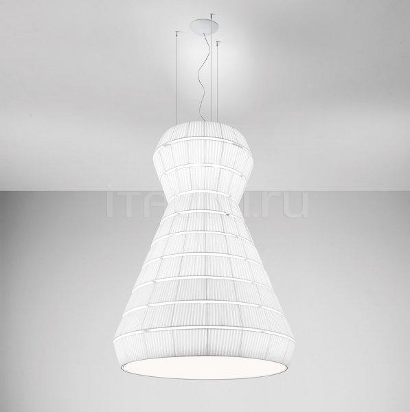 Подвесной светильник LAYERS LAY A Axo Light