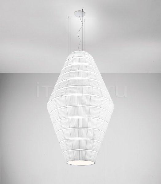 Подвесной светильник LAYERS LAY D Axo Light