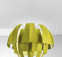 Подвесной светильник PLUMAGE PLU 180 фабрика Axo Light