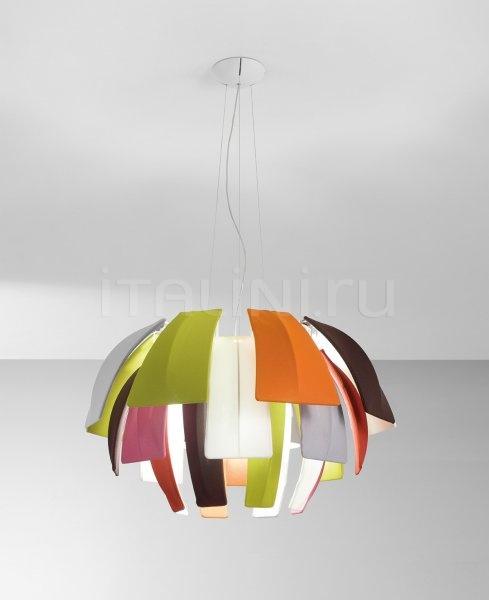Подвесной светильник PLUMAGE PLU 080 Axo Light