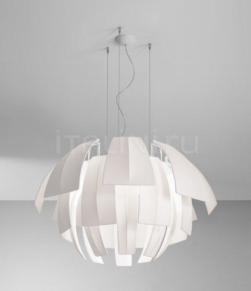Подвесной светильник PLUMAGE PLU 120 Axo Light