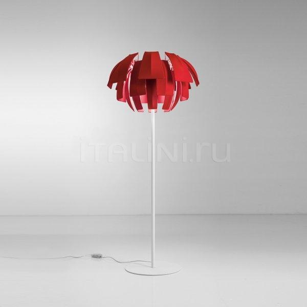 Торшер PLUMAGE PLU Axo Light
