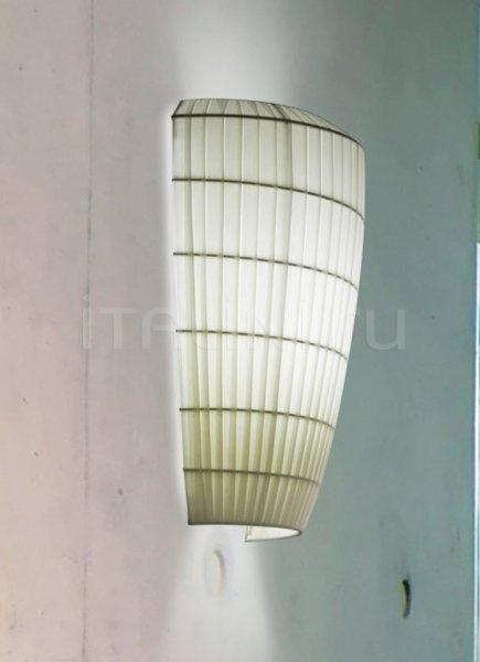 Настенный светильник BELL 030 Axo Light