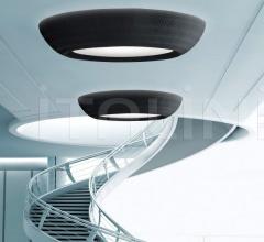 Потолочный светильник BELL 180 фабрика Axo Light