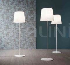 Торшер Muffin lamp фабрика Bonaldo