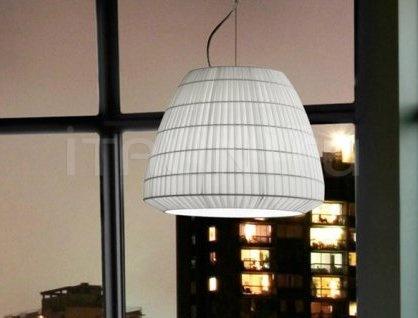 Подвесной светильник BELL 045 Axo Light