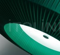 Подвесной светильник BELL  090 фабрика Axo Light