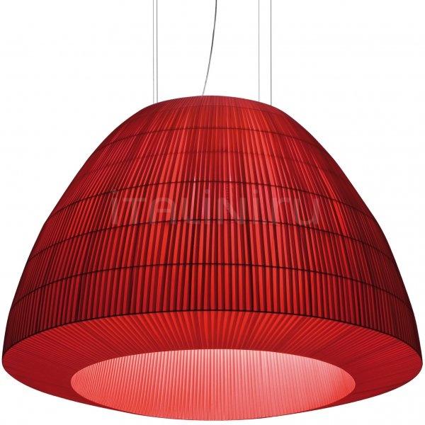 Подвесной светильник BELL 180 Axo Light