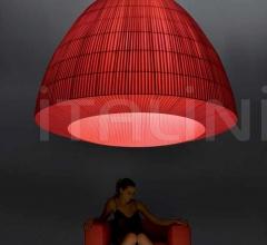 Подвесной светильник BELL 180 фабрика Axo Light