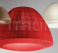 Подвесной светильник BELL 118 фабрика Axo Light