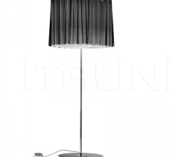 Торшер SKIRT SKR 070 фабрика Axo Light