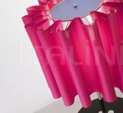 Настольный светильник SKIRT SKR 050 фабрика Axo Light