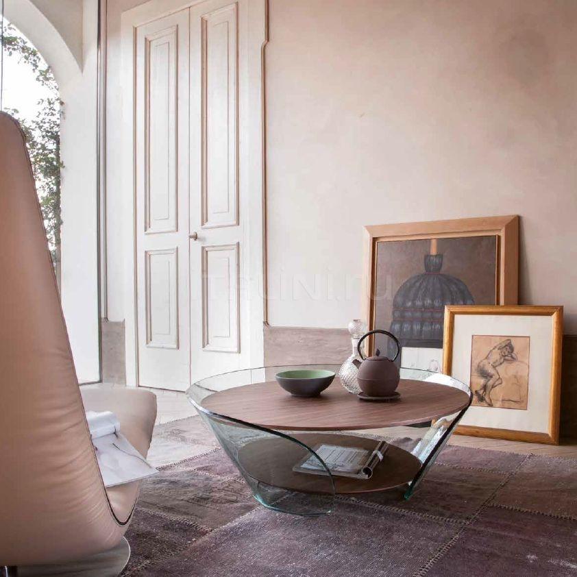 Кофейный столик Raffaello Tonin Casa