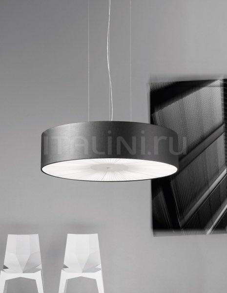 Подвесной светильник SKIN SKI 100 Axo Light