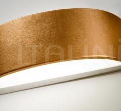 Настенный светильник SKIN SKI 040 фабрика Axo Light