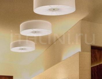 Потолочный светильник SKIN SKI 100 Axo Light