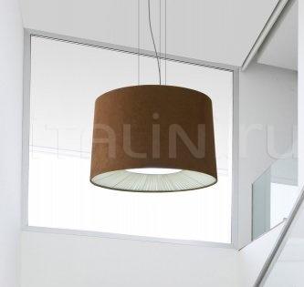 Подвесной светильник VELVET VEL 070 Axo Light