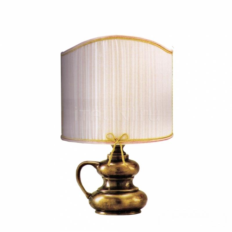 Настольный светильник 106 Il Paralume Marina