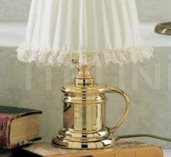 Настольный светильник 105 фабрика Il Paralume Marina