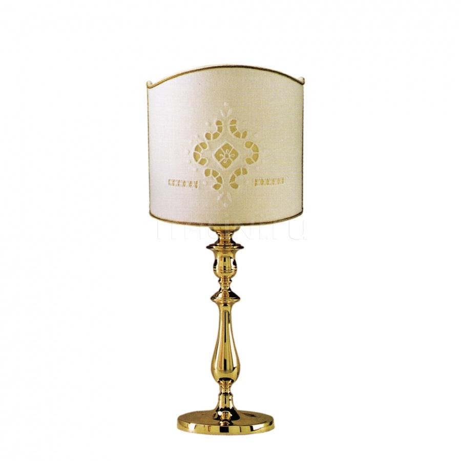 Настольный светильник 269 Il Paralume Marina