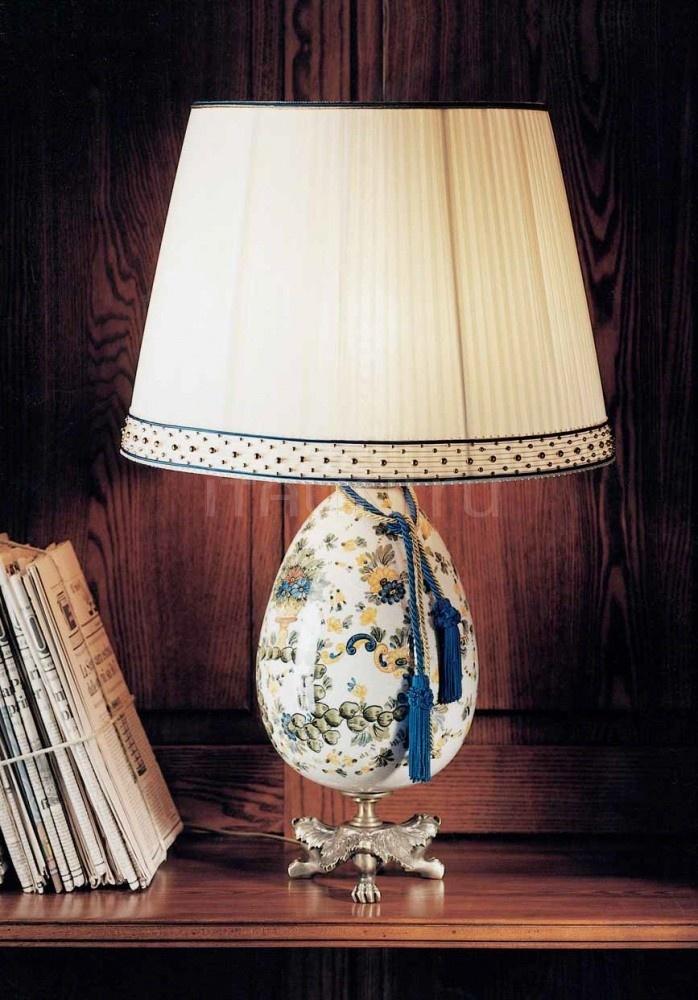 Настольный светильник TL4 Il Paralume Marina