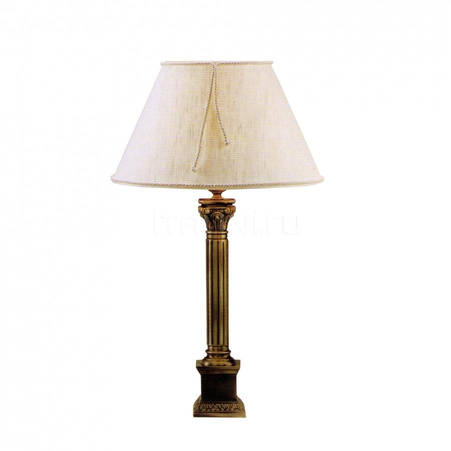 Настольный светильник 186 Il Paralume Marina