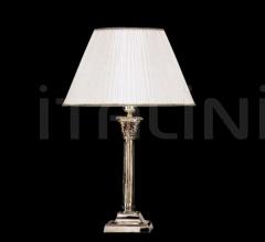 Настольный светильник 108 фабрика Il Paralume Marina