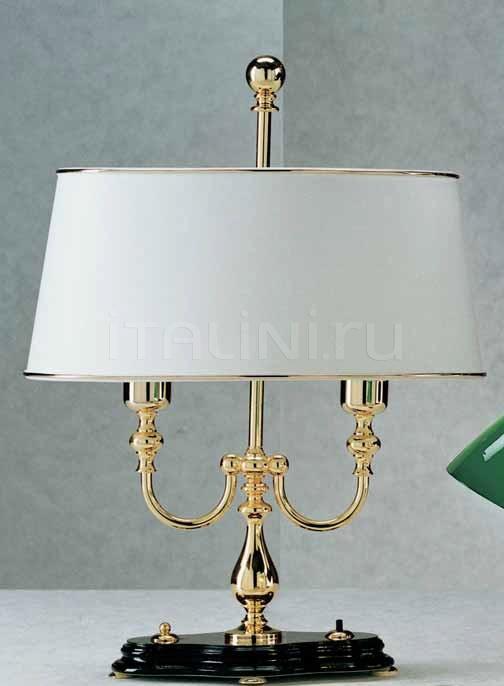 Настольный светильник 314 Il Paralume Marina