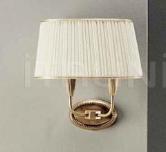 Настенный светильник 567 фабрика Il Paralume Marina