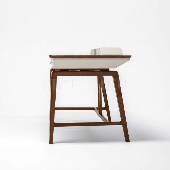 Письменный стол STUDIUM Giorgetti