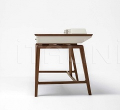 Письменный стол STUDIUM фабрика Giorgetti
