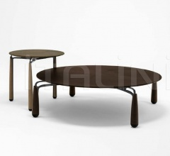 Кофейный столик DECK фабрика Giorgetti