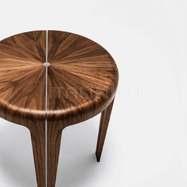 Кофейный столик ROUND Giorgetti