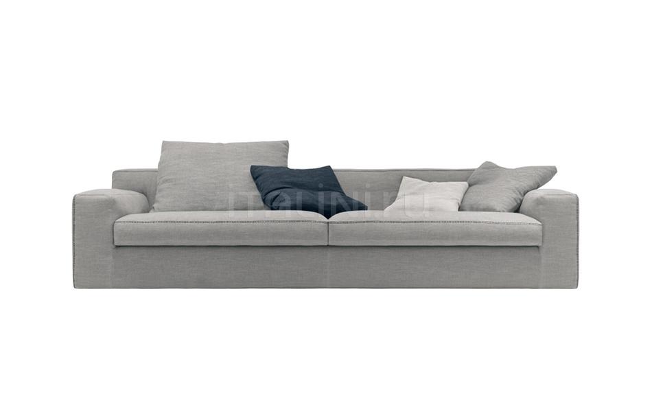 Модульный диван Leclub Jesse