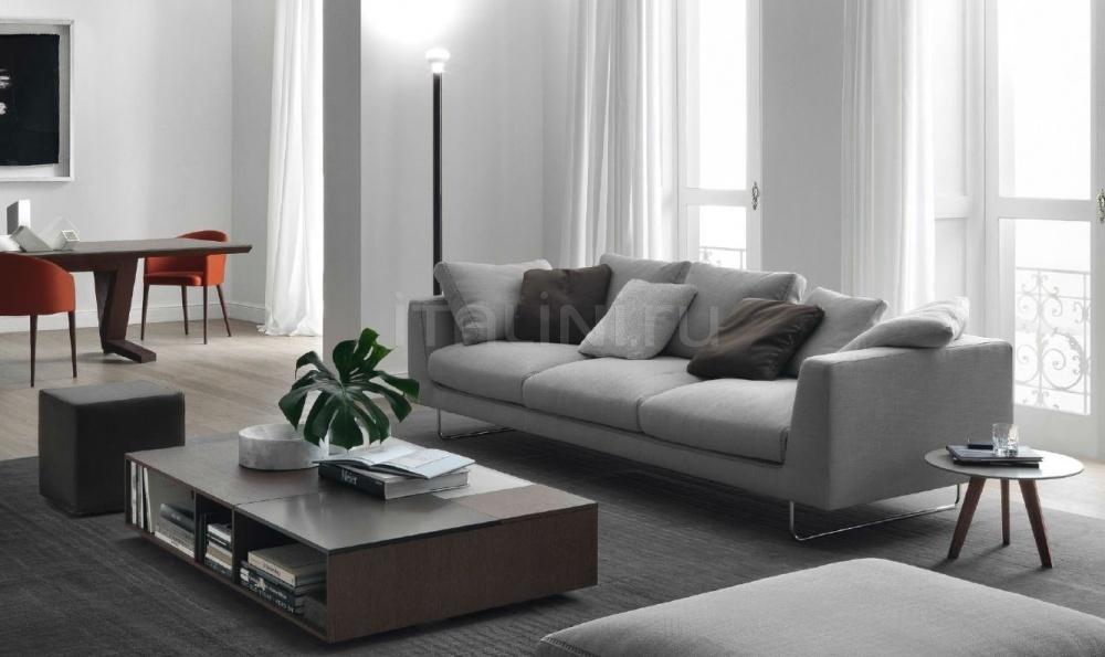 Модульный диван Brian Jesse