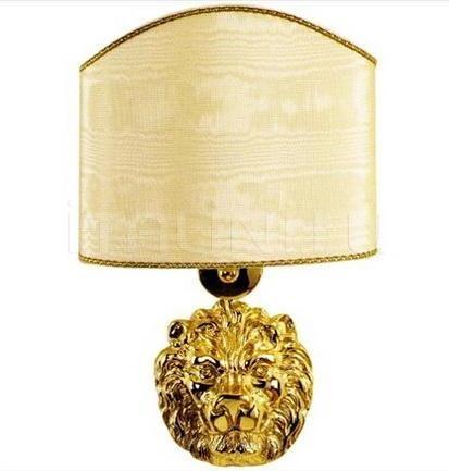 Настенный светильник 616 Il Paralume Marina
