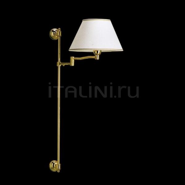 Настенный светильник 504 Il Paralume Marina
