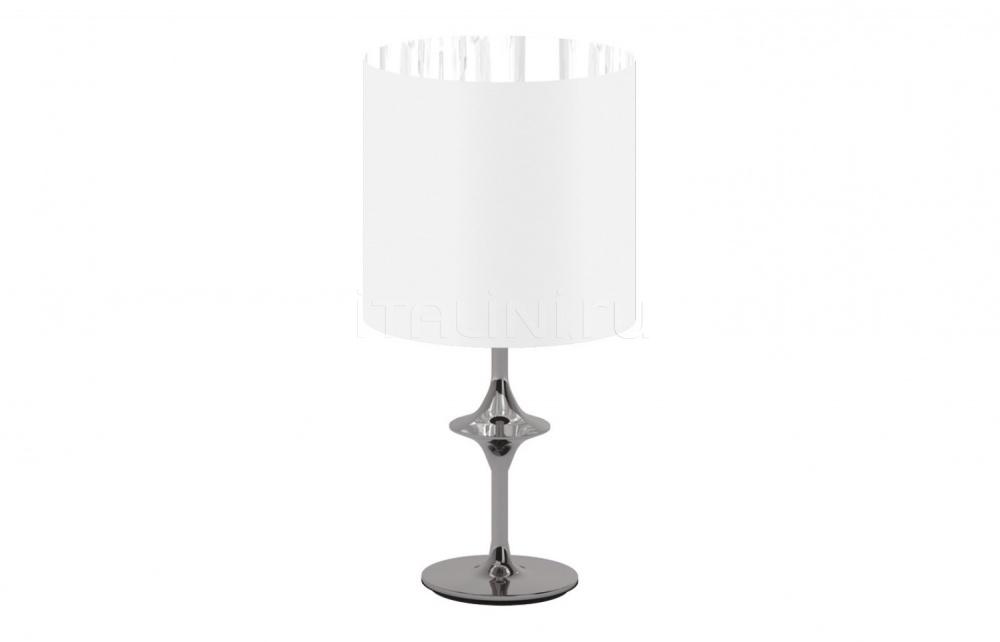 Настольная лампа Bastet LMBASTET02 Smania