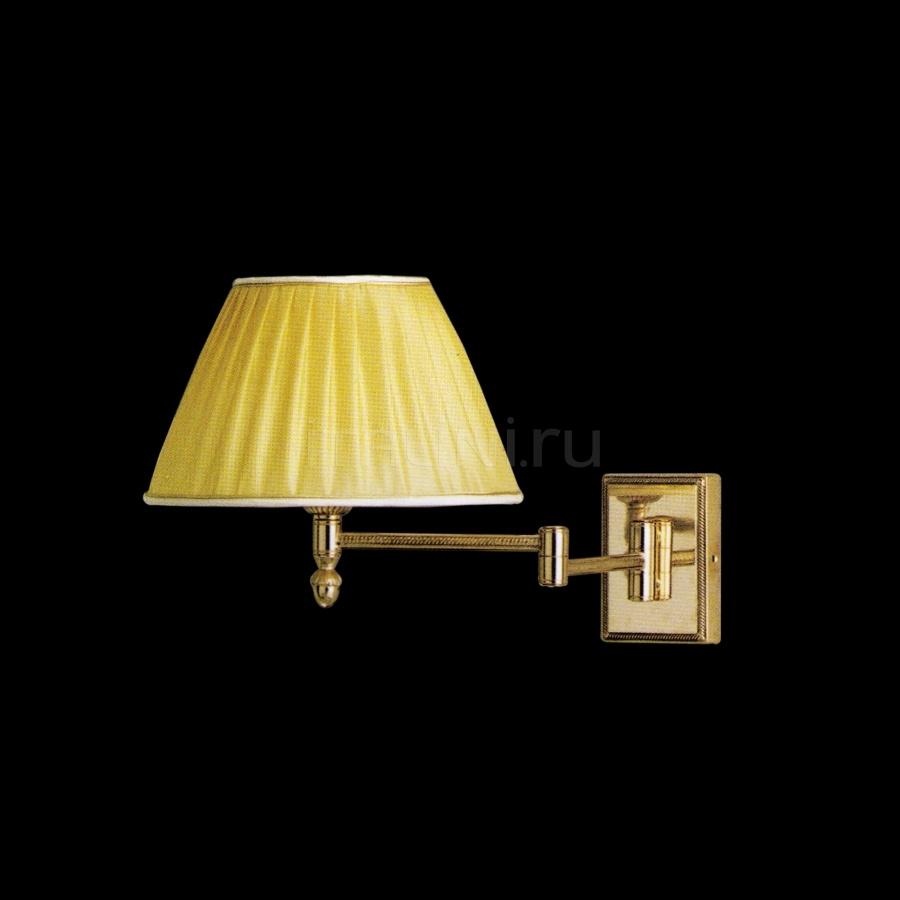 Настенный светильник 526 Il Paralume Marina