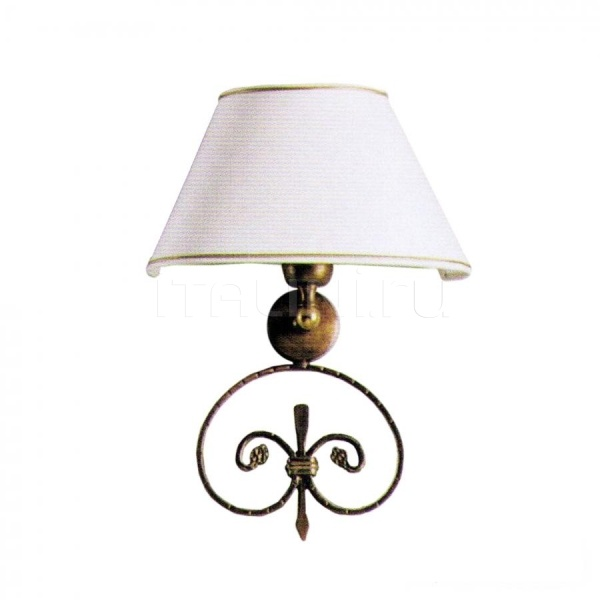 Настенный светильник 506 Il Paralume Marina
