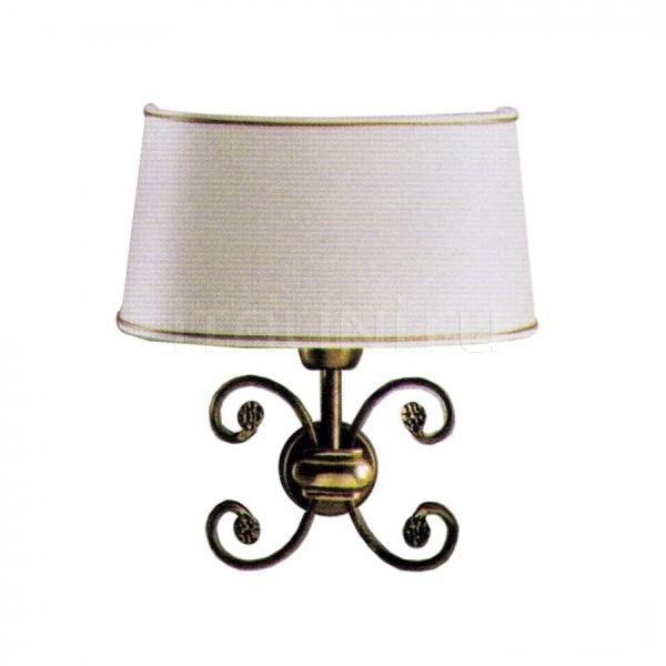 Настенный светильник 507 Il Paralume Marina