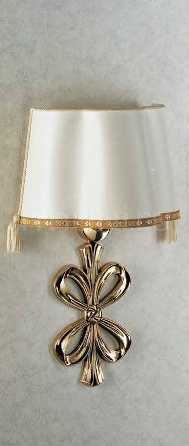 Настенный светильник 408 Il Paralume Marina