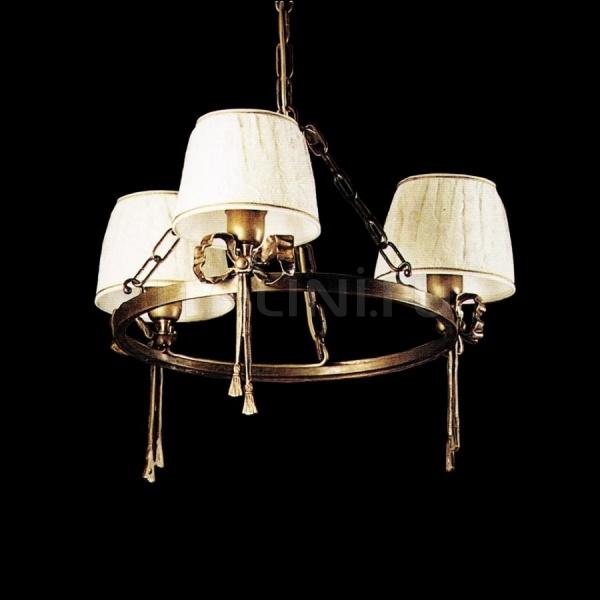 Подвесной светильник 551 Il Paralume Marina