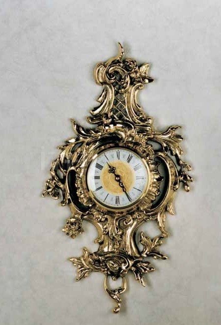 Часы 407 Il Paralume Marina
