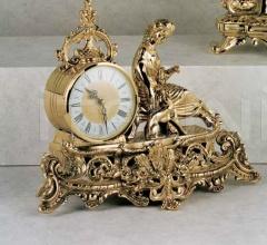 Часы 406 фабрика Il Paralume Marina