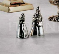 Интерьерная миниатюра 428 фабрика Il Paralume Marina