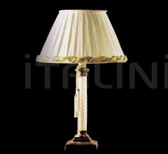 Настольный светильник 561 фабрика Il Paralume Marina
