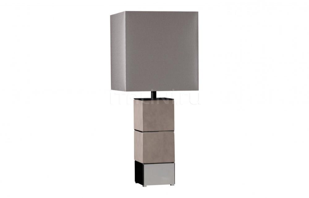 Настольная лампа Colorado Smania