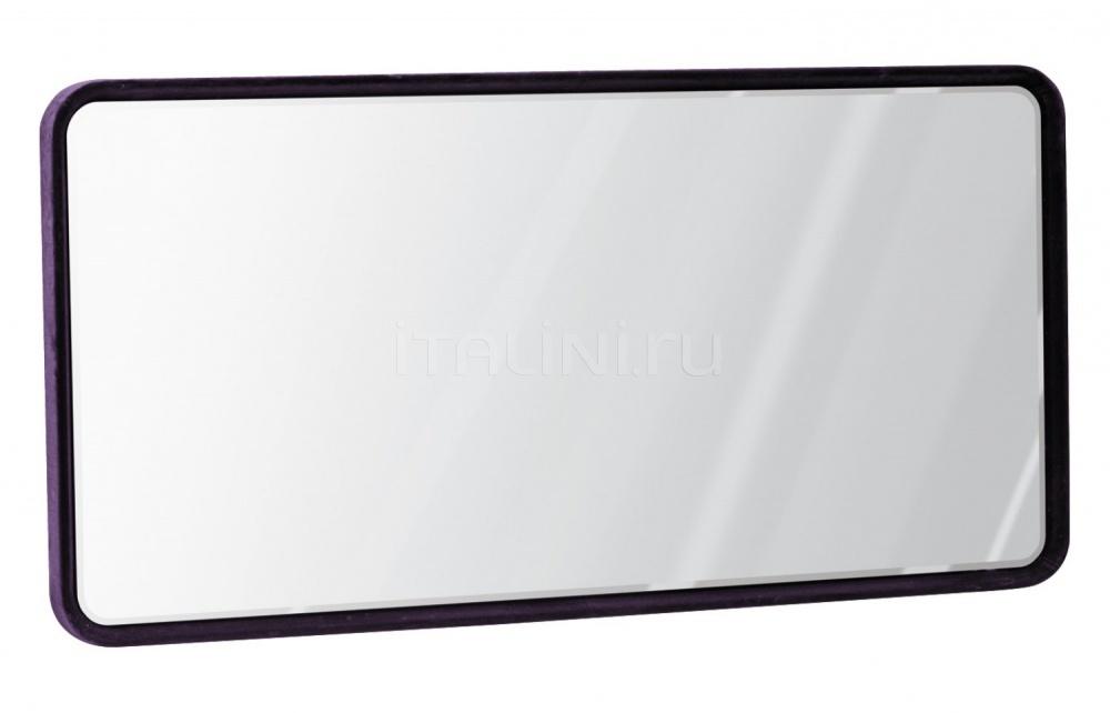 Настенное зеркало Continental 200 Smania